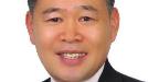 [로터리] 부동산 '세금만능주의' 경계해야
