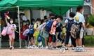 대구시 '음성'을 '양성'으로 잘못 발표…전교생 등교중지 등 소동