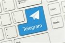 텔레그램, 8월 1일 톤 테스트넷 지원 종료