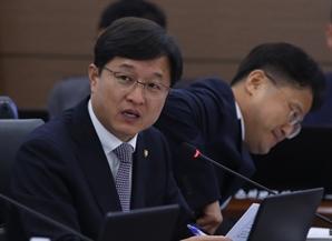 민주당, 부동산 단타 투자자 잡는 법안 발의