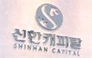 [시그널] 제2의 SK바이오팜 찾는다…카카오벤처스-신한캐피탈 맞손