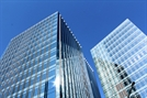 [글로벌 부동산 톡톡]KKR, 韓 상업용 부동산 시장 영향력 커진다