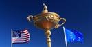 미국vs유럽 男골프 라이더컵, 내년으로 연기