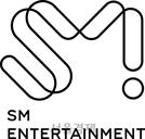 에스엠, 백현·NCT127 등 앨범판매량 급증…목표가 25% 상향