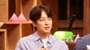 '성폭행 아니라 꽃뱀' 몰아세우던 강성욱, 징역 2년6개월 확정