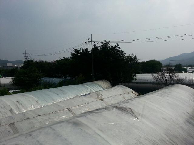 'GBC 이익공유 확대', 국토부·서울시 그린벨트 해제 빅딜?