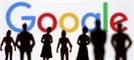 反中 가세한 구글, 중국 내 클라우드 사업 전면 백지화
