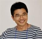 뉴욕과학아카데미 '과학혁신가상' 신진과학자상에 이정호 KAIST 교수