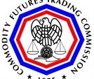 미 CFTC, 2024년까지 '디지털 자산 통합 프레임워크' 구축