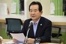 정부, 부당지급 '토지보상비' 114억원 환수.…170명 문책