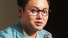 """'반려견 사고' 일으킨 김민교, 연극 무대 복귀할까?…리미트 """"협의중"""""""