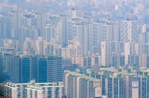 '거짓매물' 올리는 부동산, 최대 6개월 '매물 등록 금지'