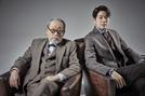 신구·남명렬 등 출연, 연극 '라스트 세션' 10일 개막