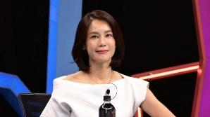 """배우 김지호, '동상이몽2' 스페셜 MC 출연…""""잉꼬 부부라는 오명 벗고파"""""""