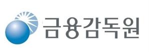 투자자 배신한 애널리스트...법원, 징역 3년 '철퇴'