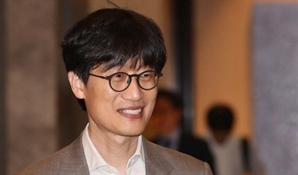 네이버·카카오·엔씨 '지붕뚫고 하이킥'…한국증시 판 뒤집는다
