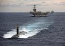 [토요워치]한반도 유사시 출격하는 괌·오키나와 미군기지의 전력들