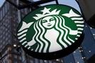 [글로벌체크] 美 스타벅스 매장서 마스크 안 쓰면 커피 못 마신다