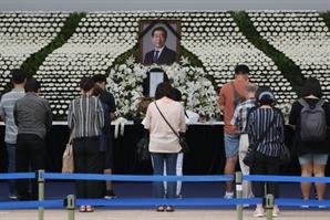 박원순 서울특별시葬 그대로 한다…법원, 가세연 낸 가처분 각하