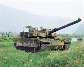 국방부·방사청, K2전차 변속기 국산화 재추진