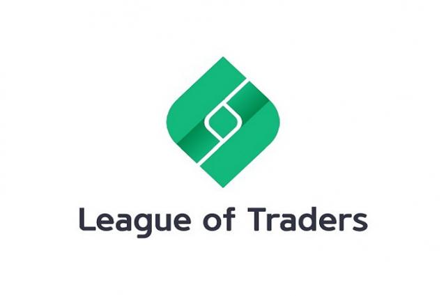 리그오브트레이더스, 자동매매 체험단 모집...SiON과 제휴