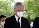 대법원 선고 앞둔 이재명 지지율 71.2% '지자체장 1위'