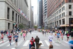 보스턴·뉴욕·시카고 美 3대 마라톤 모두 취소