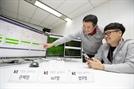 KT, 5G 기업망 슬라이스 기술개발 완료