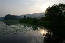 [休]광활한 호수와 녹음이 어우러진 경기 광주 제2景