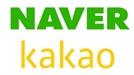 [특징주] 너무 올랐나... NAVER·카카오 하락세