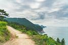 [休]인적 드문 '섬'에서 길을 만나다