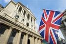 """영국은행 총재 """"CBDC 발행 고려하고 있다"""""""