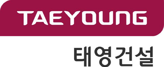 [시그널] 머스트자산운용, 태영건설 주식 214만주 매각