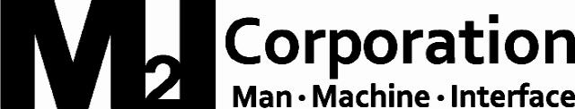 [시그널] 엠투아이코퍼레이션 수요예측 부진…구주매출에 발목 잡혔나