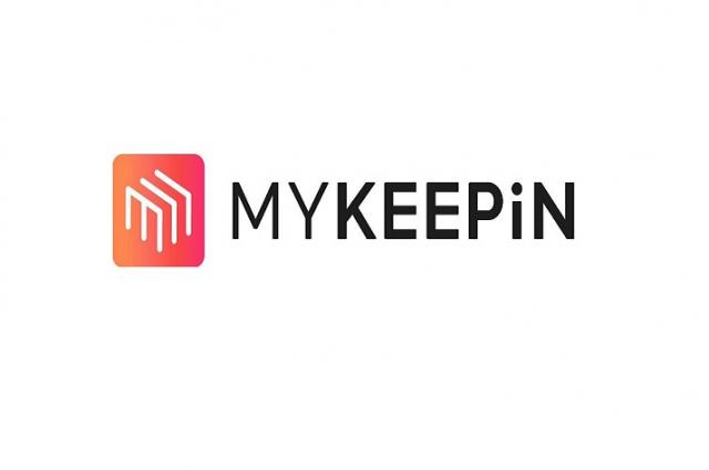 코인플러그, '대한민국 의회·행정 박람회'서 마이키핀 시범운영