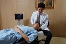 목·허리 삐끗한 교통사고 경상환자...'한의통합치료' 통했다