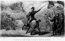 [오늘의 경제소사] 1791년 마르스 광장의 학살