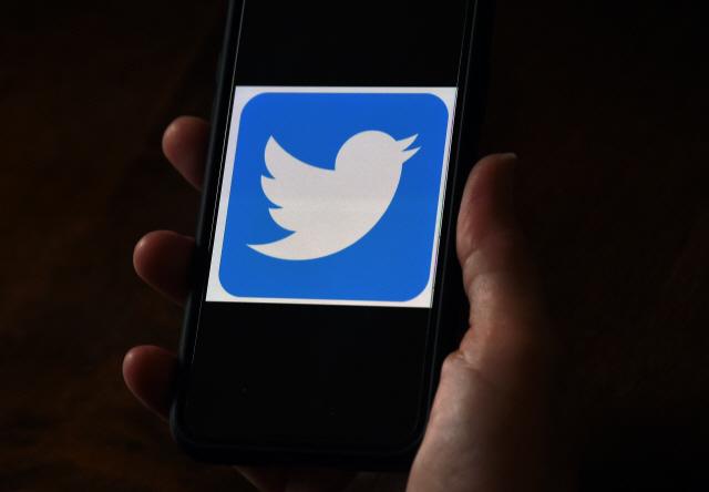 FBI, 유명인사 계정 대거 털린 '트위터 해킹' 수사 착수