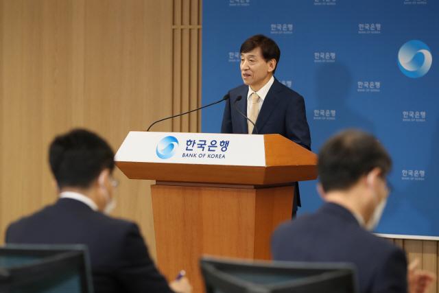 韓 경제 2분기 연속 '마이너스' 성적표 눈앞