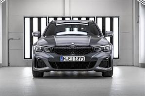 [Car&Fun] BMW 한정판 모델 연이은 완판행렬 왜?