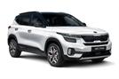 [Car&Fun] 소형SUV '게임 체인저' 셀토스, 데뷔 1년만에 최강자 등극