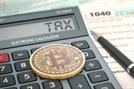 [암호화폐 과세]내년 10월부터 세금 낸다…기타 소득 분류, 세율 20%