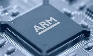 삼성이 ARM 인수한다고? 실현가능성 낮은 3가지 이유[양철민의 인더스트리]
