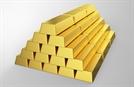 역대 최고 기록 이어지는 금값