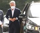 '정치적 회생' 이룬 이재명…대권 가는 길은 '꽃길' 될까