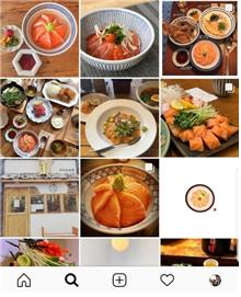 다양한 음식 추구하는 2030 '밀레니얼 세대'...분주한 자영업자