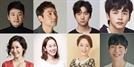 김승수 첫 연극도전, '아들' 9월 대학로서 한국 초연