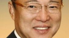 김승연 한화그룹 회장, 100억원 주식담보대출