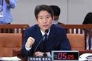 [국정농담] '하나마나'였던 이인영 청문회