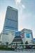 하이투자·KB證 1,400억 투자…마스턴 '두산타워 인수' 코앞